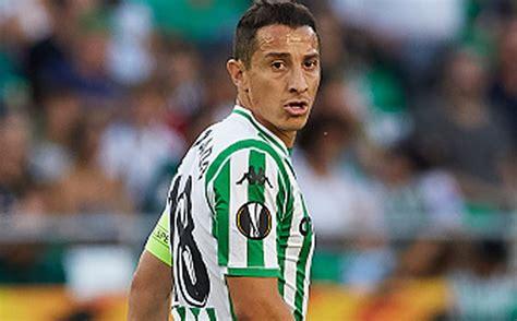 Andrés guardado born 28th september 1986, currently him 34. Abren puertas del Atlas a Andrés Guardado - El Democrata