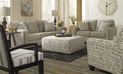 Transitional Living Room Furniture by Transitional Living Room Sets Living Room Sets