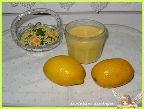 la cuisine des anges lemon curd la cuisine des anges