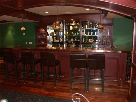 home bar decor upcoming kitchen remodel in wisconsin home pub