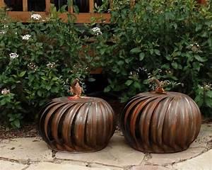 Tabulous Design: Pumpkins Of Heavy Metal