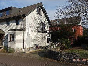 Häuser Kaufen In Eilendorf, Aachen