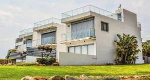 Hausfinanzierung Ohne Eigenkapital Rechner : wieviel haus kann ich mir leisten gehalt kosten rechner ~ Kayakingforconservation.com Haus und Dekorationen