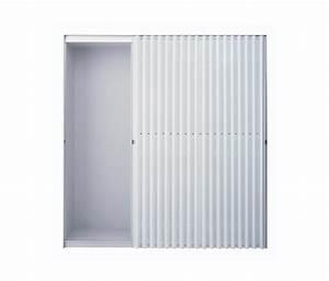 FALTVORHANG SCHRANK 440441 Cabinets From Thut Mbel