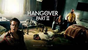 Latest Movies Review: The Hangover 2 | Release 28 July 2011