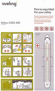 17 Best Images About Safety Diagram