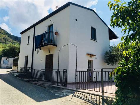 Casa Vendita Palermo by Cefalu Vendite Cefalu Affitti Cefalu