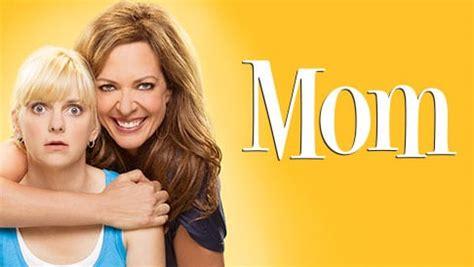 mom    tv episodes   citytv toronto toronto