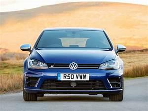 Dimensions Golf 5 : volkswagen golf vii r 5 doors specs photos 2013 2014 2015 2016 2017 autoevolution ~ Medecine-chirurgie-esthetiques.com Avis de Voitures