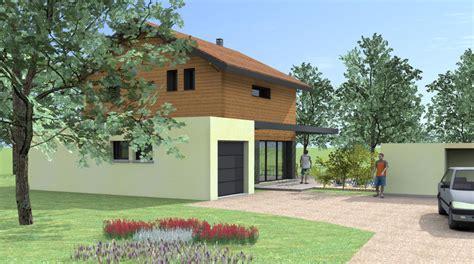 cout d une maison neuve 28 images le co 251 t pour une fondation de maison neuve cowansville