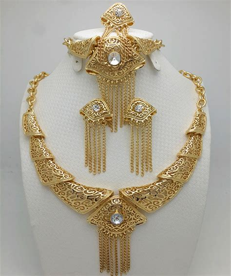 saudi gold jewelry reviews  shopping saudi gold
