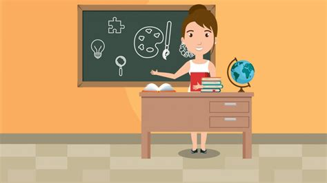 resources sustainability based lesson plans  teachers