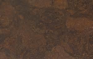 cork flooring clearance discount cork flooring clearance no flat rate shipping cancork floor inc