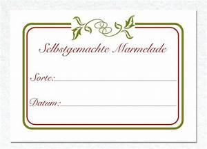 Mamawissen Ssw Berechnen : ssw berechnen geburtstermin ~ Themetempest.com Abrechnung