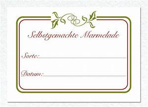 Schwangerschaft Berechnen Monat : ssw berechnen geburtstermin ~ Themetempest.com Abrechnung