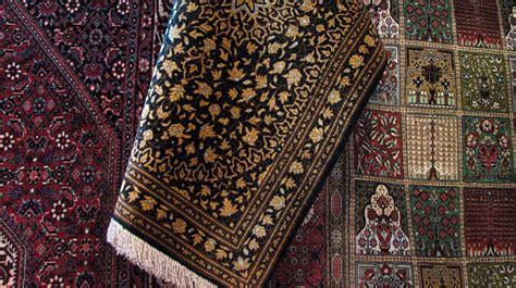 longue vie aux marchands de tapis aujourd hui la