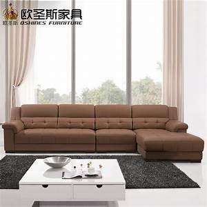 Sofa Dänisches Design : latest sofa designs 2016 sectional corner l shape modern ~ Watch28wear.com Haus und Dekorationen