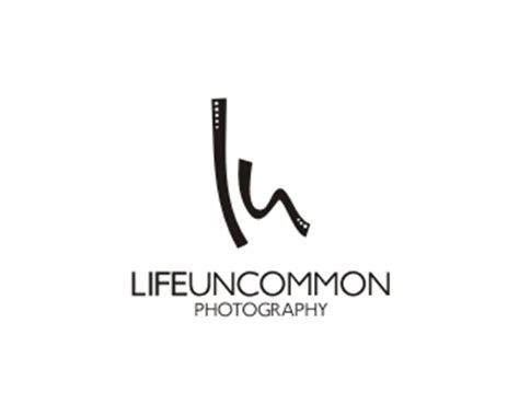 awesome photography logo designs  inspiration web