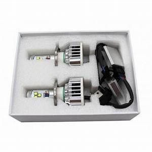 Ampoule Led Voiture : 60w 6000lm cree phare ampoule led voiture h11 h8 h7 h4 9005 9006 ~ Medecine-chirurgie-esthetiques.com Avis de Voitures