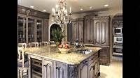 kitchen design ideas amazing kitchens Design ideas - YouTube