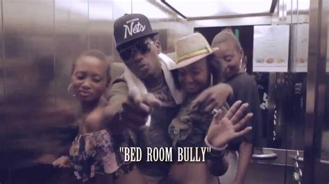 Bedroom Bully Busy Signal Mp3 by Busy Signal Bedroom Bully Blurred Lines Remix