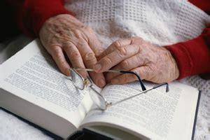 montant pension de reversion allocation personnalis 233 e d autonomie apa qui est