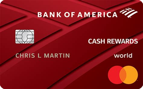 Check spelling or type a new query. Best Bank of America Credit Cards of 2019 - ValuePenguin