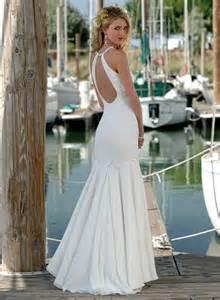 tropical dresses for wedding dresses for a tropical wedding the wedding specialiststhe wedding specialists