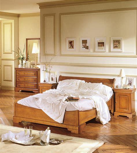 chambres coucher but mobilier pour chambre à coucher toutes tendances chez