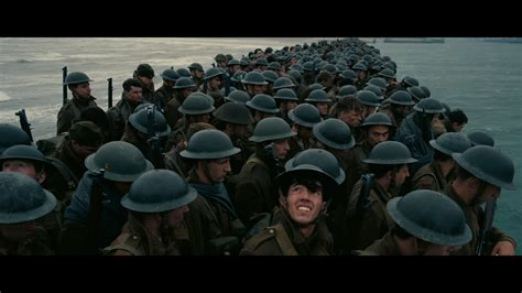 Dunkirk 2017 Wallpapers  Movie Synopsis And Review