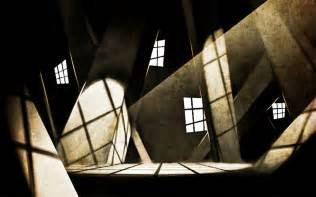 the cabinet of dr caligari robert wiene 1919