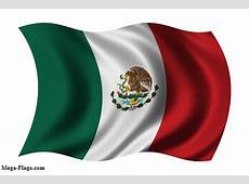 Mexican Flag image, Mexico Flag