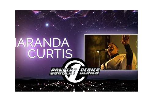 download maranda curtis open heaven