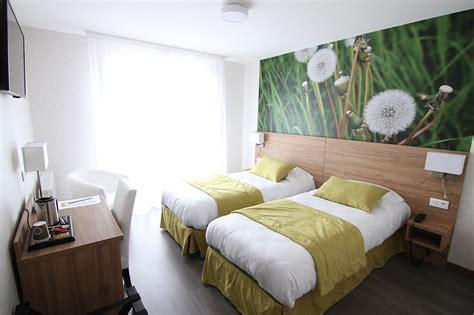 chambre d agriculture amiens nos chambres la chambre d 39 amiens hôtel