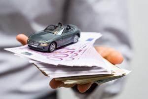Auto Günstig Kaufen : das tausend euro auto ~ Watch28wear.com Haus und Dekorationen