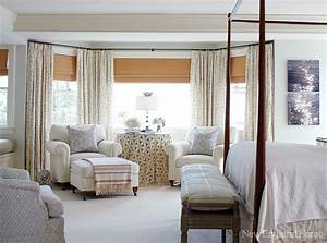 Fabulous sitting room ideas for master bedrooms ...