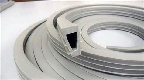 slabgasket expansion joint replacement gray