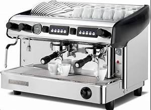 Meilleur Machine A Café : meilleur machine cafe professionnel pas cher ~ Melissatoandfro.com Idées de Décoration