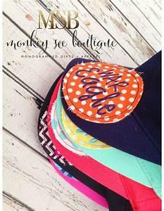 Photo Patch Transfer Medium : monogrammed raggy patch visors hats and etsy ~ Orissabook.com Haus und Dekorationen