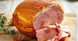 Ham-carving-instructions