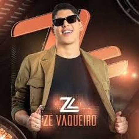 Sorry, no results were found. Zé Vaqueiro - Original 2021 - Sertanejo - Sua Música