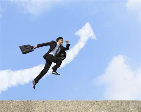 Job Search | CareerBuilder.ca - Part 2