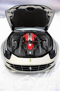 Ferrari 4x4 : ff ferrari ff 4x4 oopscars ~ Gottalentnigeria.com Avis de Voitures