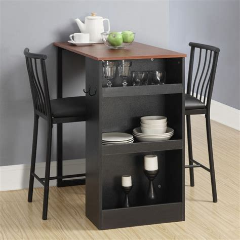 small kitchen bar table ideas best 25 studio apartment organization ideas on