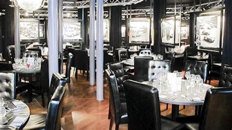 cuisine avenue le mans papa chapter restaurant 39 boulevard lefaucheux