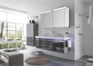 led bathroom lighting ideas light up your bathroom with pelipal s led tone colours uk home ideasuk home ideas