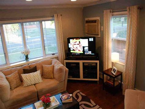 Permalink to Small Living Room Furniture Placement Ideas