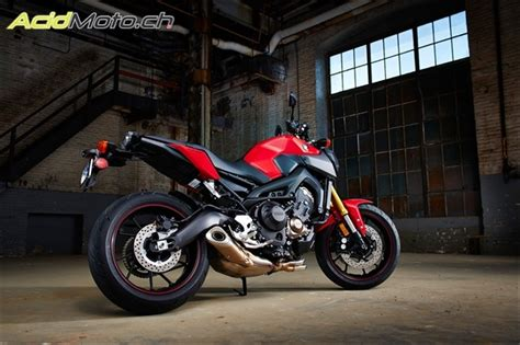 Yamaha Mt 09 Hd Photo by Yamaha Mt 09 Les Photos De D 233 Tails 187 Acidmoto Ch Le
