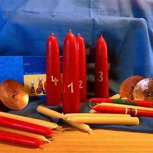 Kerzen Aus Bienenwachs : waldorfshop on instagram z ndet die lichter an wir haben f r euch wundersch ne kerzen aus ~ A.2002-acura-tl-radio.info Haus und Dekorationen