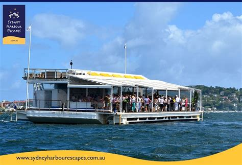 Boat Cruise Hire Sydney by 21 Best Boat Charter Sydney Images On Sydney